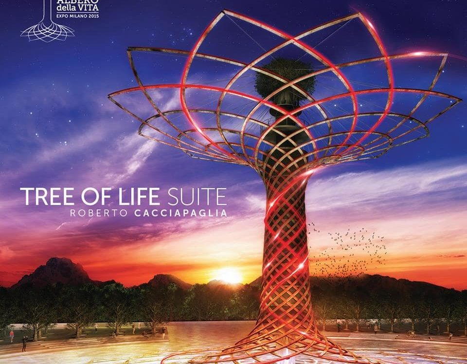 TREE-OF-LIFE-SUITE-COVER-min