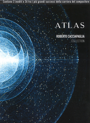 ATLAS Spartito